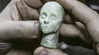 Laura Sculpt_1080p_00197